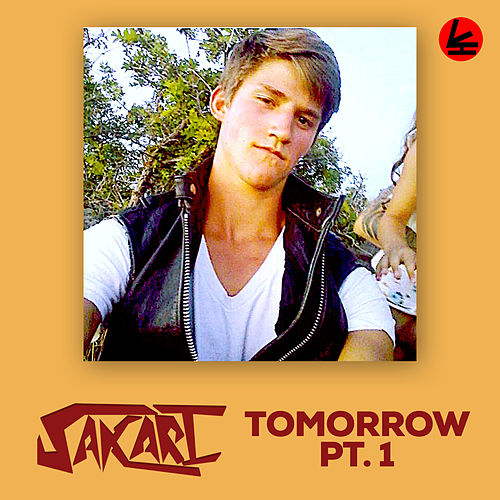 Tomorrow, Pt.1 by Sakari