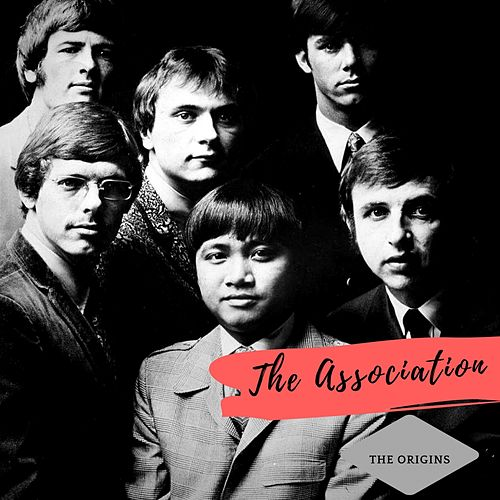 The Origins von The Association