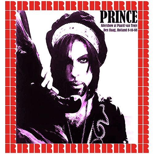 Small Club, 1988 (Hd Remastered Edition) de Prince