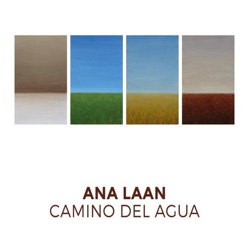 Camino del Agua de Ana Laan