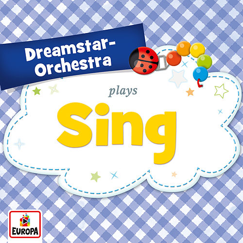 Sing by Dreamstar Orchestra