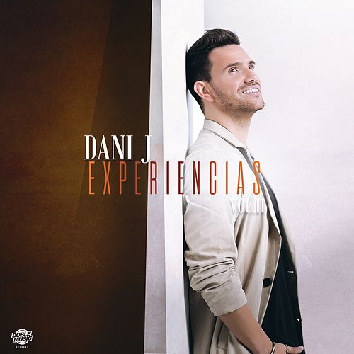 Experiencias, Vol. 2 de Dani J
