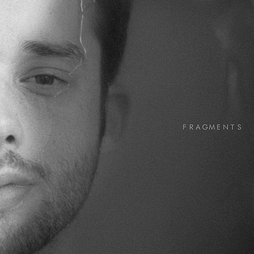 Fragments by Jaymes Young