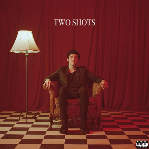 Two Shots (feat. gnash) van Goody Grace