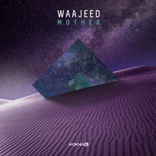 Earth von Waajeed