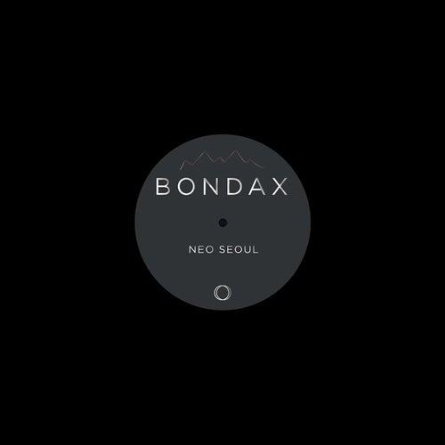 Neo Seoul by Bondax