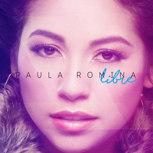 Libre von Paula Romina