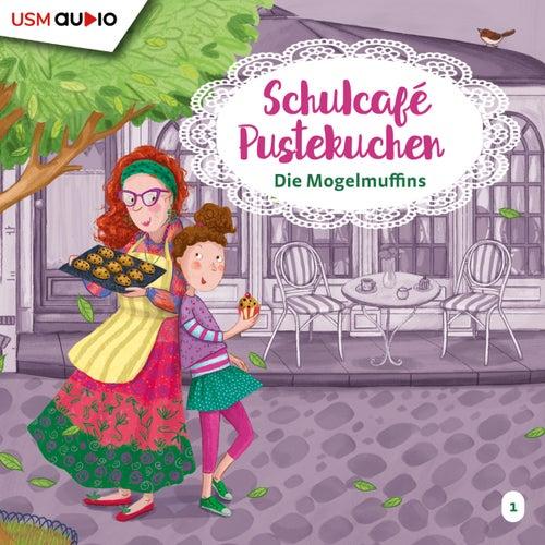 Teil 1: Die Mogelmuffins by Schulcafé Pustekuchen