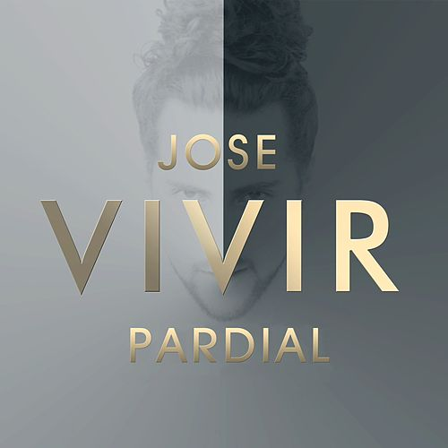 Vivir by José Pardial