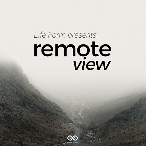 Remote Viewing von Various Artists