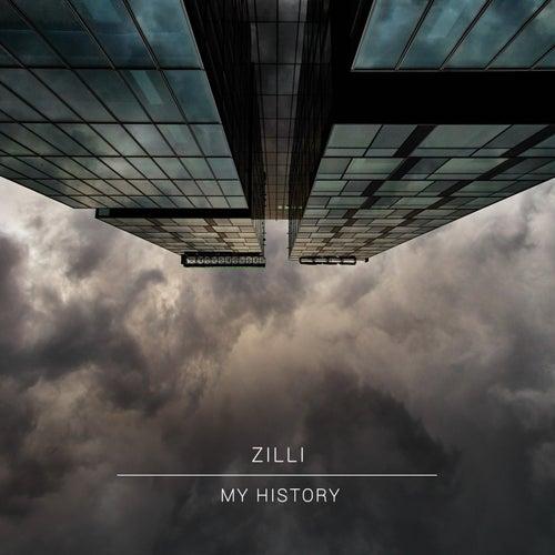 My History von Zilli