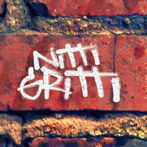 It's Nit! by Nitti Gritti