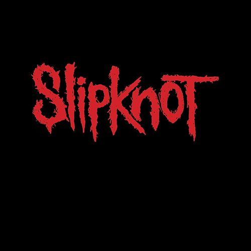 The Studio Album Collection 1999 - 2008 de Slipknot
