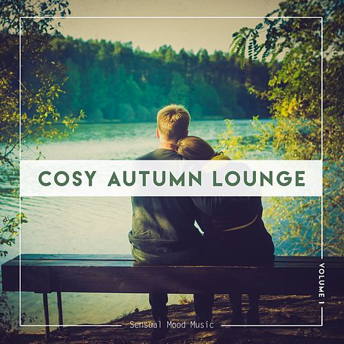 Cosy Autumn Lounge, Vol. 1 von Various Artists