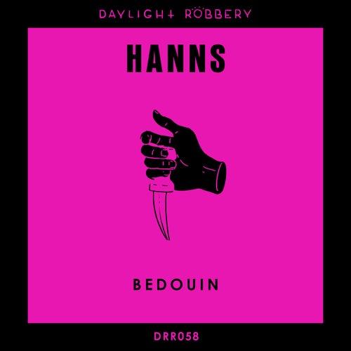 Bedouin - Single von Hanns