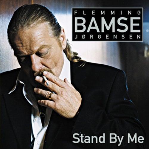 Stand By Me de Flemming Bamse Jørgensen