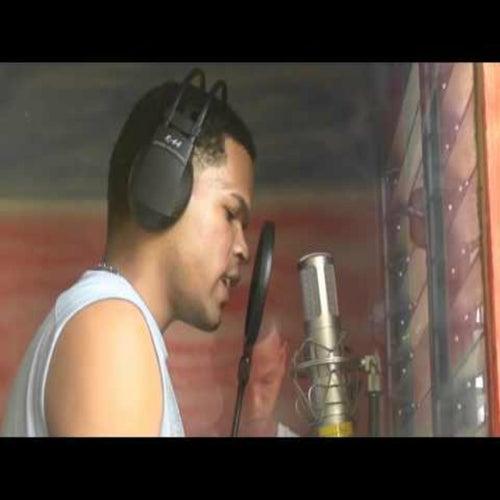 Tu Me Tiene Rapido (with B Jay & El Yanye) by Bitumen