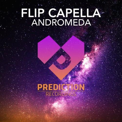 Andromeda de Flip Capella