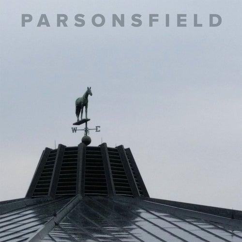 We von Parsonsfield