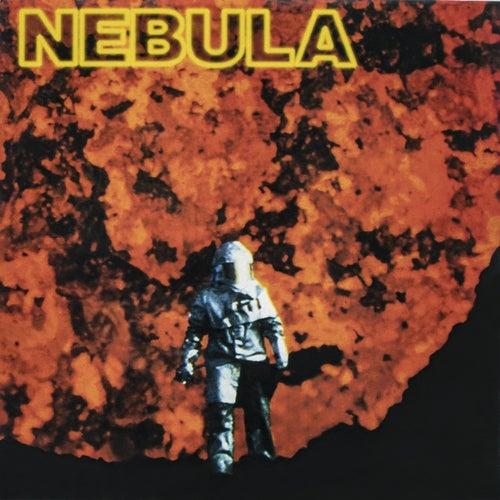 Let It Burn by Nebula