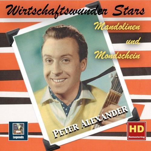 Wirtschaftswunder Stars: