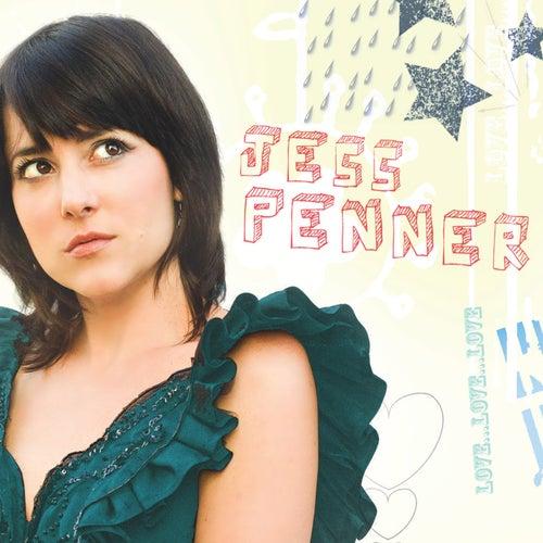 Love, Love, Love von Jess Penner