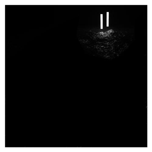 Monuments EP (Acoustic) de Stereo Honey