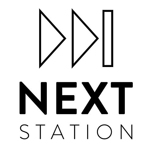 Dark Night by Next Station