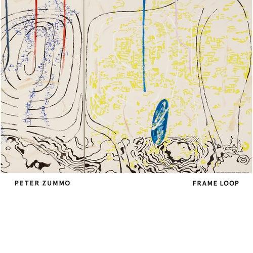 Frame Loop de Peter Zummo