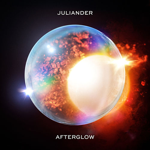 Afterglow de Juliander
