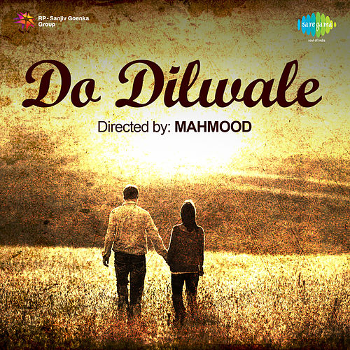 Do Dilwale (Original Motion Picture Soundtrack) di Omi
