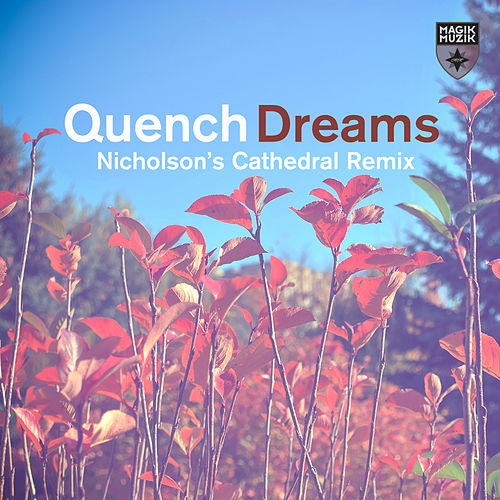 Dreams by Quench