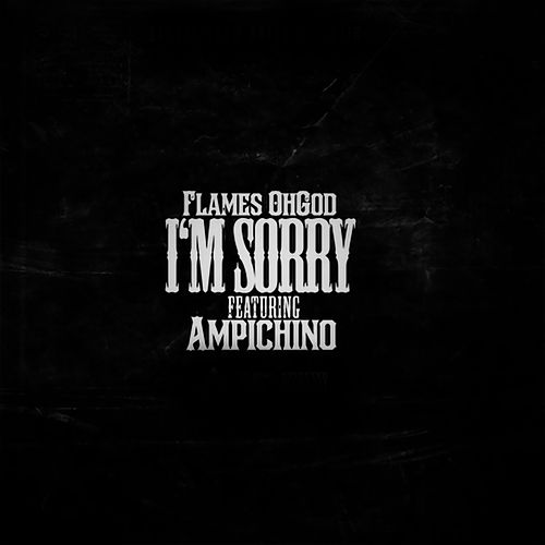 I'm Sorry (feat. Ampichino) by Flames Oh God