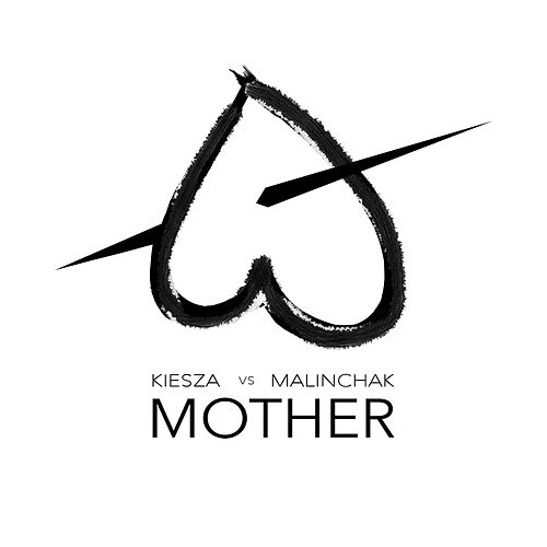 Mother de Kiesza