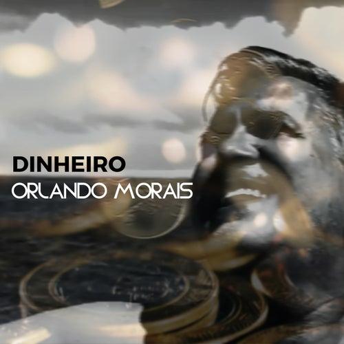 Dinheiro by Orlando Morais