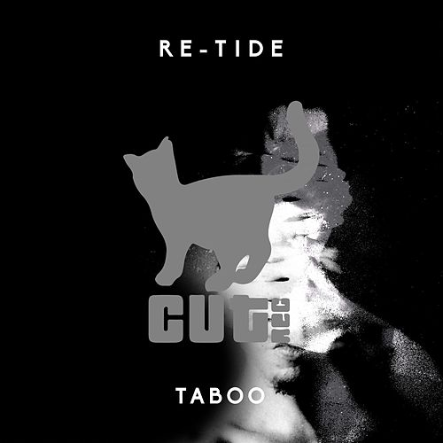 Taboo by Re-Tide