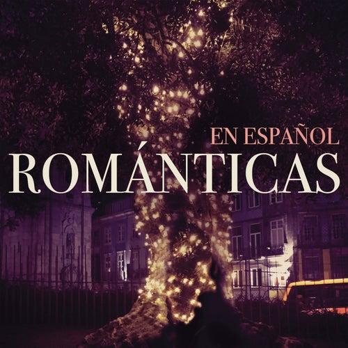 Románticas en Español de Various Artists