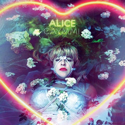 Alice von Alice Caymmi