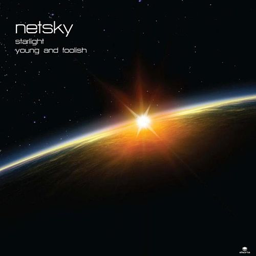 Starlight di Netsky