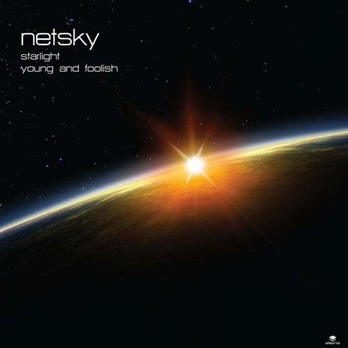 Starlight von Netsky