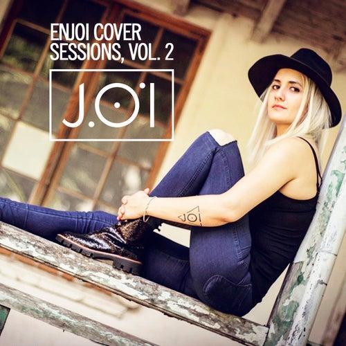 Enjoi Cover Sessions, Vol. 2 von Joi