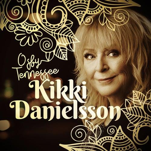 Osby Tennessee by Kikki Danielsson