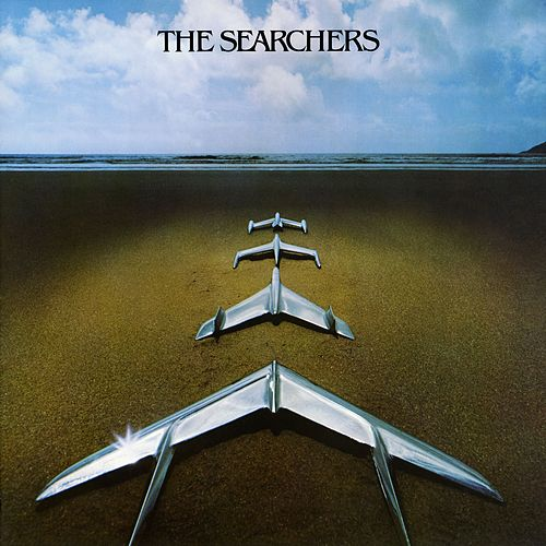 The Searchers de The Searchers