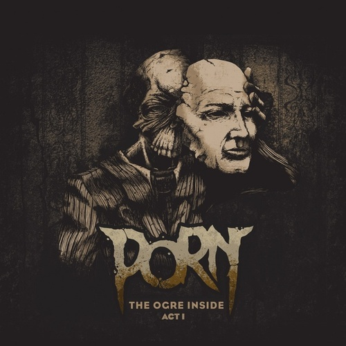 The Ogre Inside by Porn