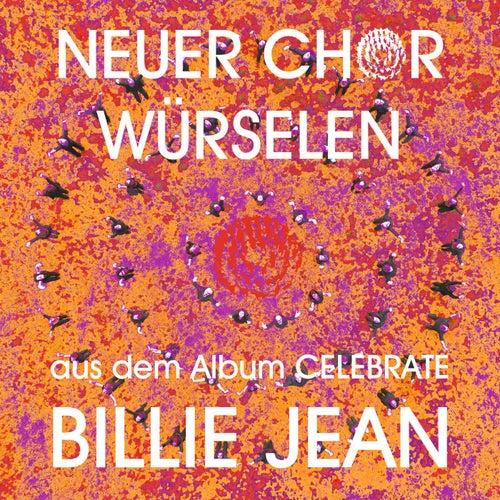 Billie Jean de Neuer Chor Würselen