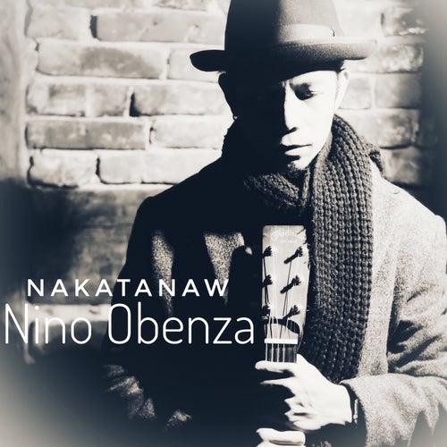 Nakatanaw von Nino Obenza