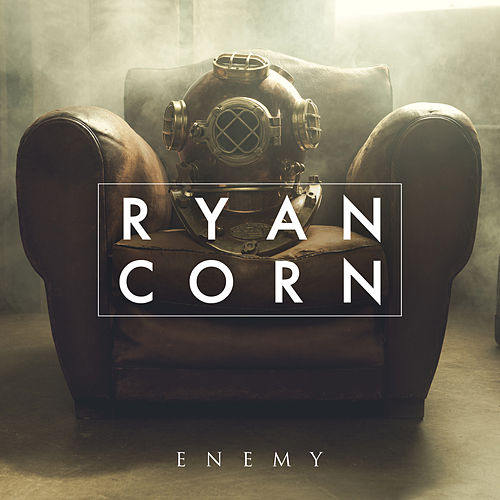 Enemy by Ryan Corn