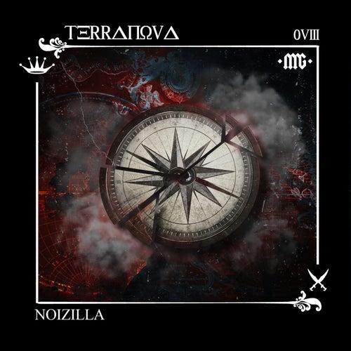 Terranova de Noizilla