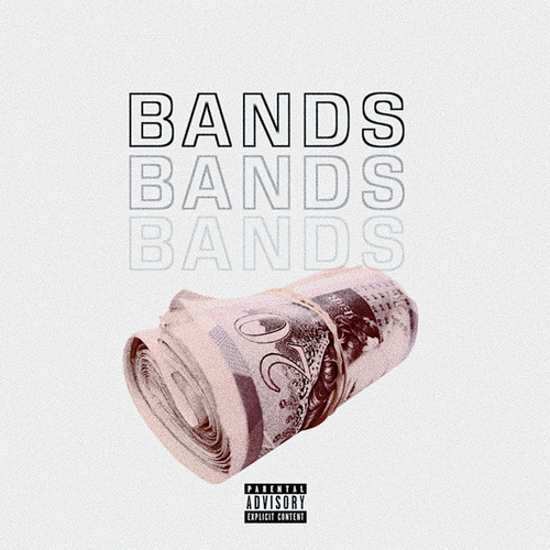 Bands by Scarlxrd