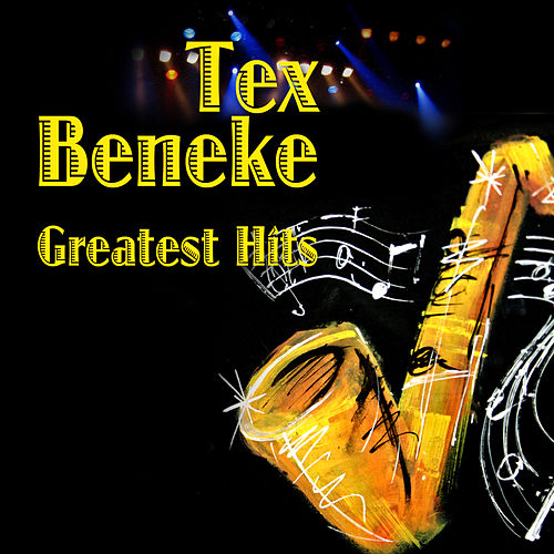 Greatest Hits de Tex Beneke